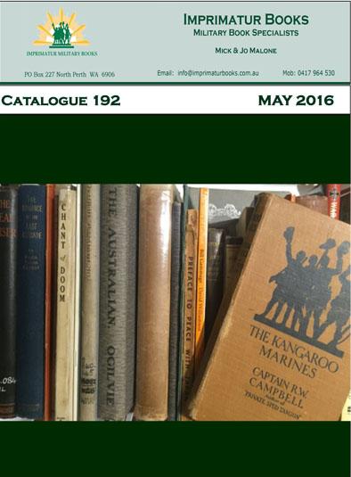 Cat192-cover