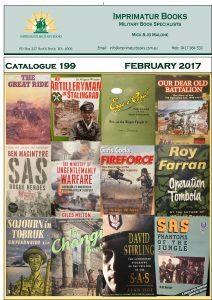 Cat199 cover